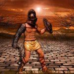 gladiator-1499081_640