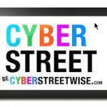 cyberstreetwise_logo