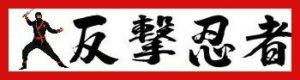 ninja_signature