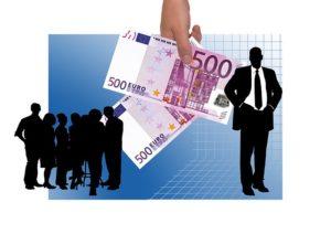 business-world-541430_640